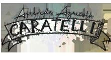 Azienda Agricola CARATELLI Logo